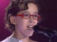 The Voice Kids : Mort brutale d'une petite candidate de 11 ans en Espagne