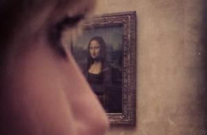 Heidi Klum : Séjour romantique à Paris avec son nouvel amoureux !