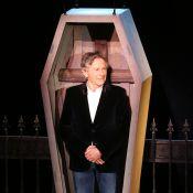 Roman Polanski : Son ''Bal des vampires'' débarque enfin à Mogador