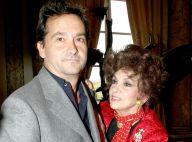 Gina Lollobrigida manipulée ? Son fils déclare la guerre et saisit la justice