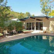 Jonathan Rhys-Meyers met en vente sa jolie maison pour 1,6 million de dollars