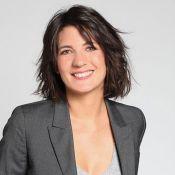 Estelle Denis : ''Le mariage avec Raymond Domenech n'est pas pour maintenant !''