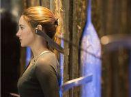 Box-office US : Divergente au top devant les Muppets et un drame chrétien
