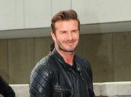 David Beckham : Un incroyable projet de stade à Miami, le Spice Boy aux anges
