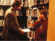 Liam Neeson : Le début du scandale entre Woody Allen et Mia Farrow, il l'a vécu