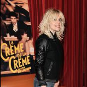 Cécile Cassel, Alice Isaaz... ''La crème de la crème'' électrisent Kim Chapiron