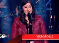 The Voice 3 : Quels sont les douze nouveaux Talents en route vers les lives ?
