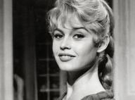 De Brigitte Bardot à Uma Thurman : Les plus belles franges du cinéma