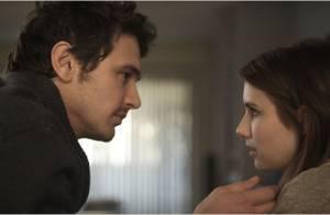 James Franco drague une fille de 17 ans : Promotion douteuse ?