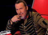 Florent Pagny : Le coach de The Voice se lance dans un business inattendu