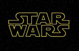 Star Wars - épisode VII : Le tournage a démarré
