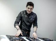 Quentin Mosimann (Star Academy 7) : Son salaire de DJ dévoilé
