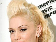 URGENT : Gwen Stefani a accouché et c'est...