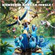 Affiche du film Rio 2