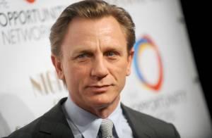Daniel Craig plante Renee Zellweger et un film... à 10 jours du tournage
