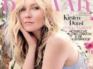 Kirsten Dunst, des propos polémiques : 'On a besoin qu'un homme soit un homme...'