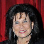 Anne Sinclair et l'affaire DSK : ''Elle a estimé qu'il était temps de parler''