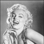 Elia Kazan dévoilé : Son infidélité avec Marylin Monroe, la diva Warren Beatty