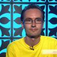 Jean-Philippe, candidat (L'Amour est aveugle - saison 3, épisode 6. Diffusé le vendredi 11 avril 2014 sur TF1.)