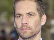 Mort de Paul Walker : Ses frères, Cody et Caleb, au casting de Fast & Furious 7
