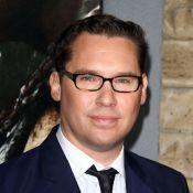 Bryan Singer, accusé d'abus sexuel sur mineur : ''Un rôle contre une fellation''
