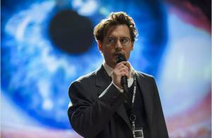 Box-office US : Johnny Depp fait un nouveau flop devant Captain America