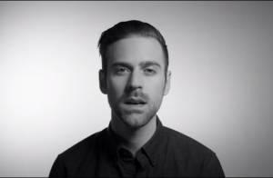 Ryan Lewis : Hommage bouleversant à sa mère, atteinte du VIH