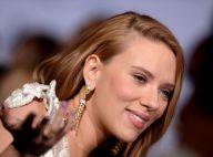 Scarlett Johansson et Lupita Nyong'o vont faire un tour dans la jungle...