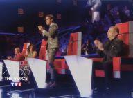 The Voice 3 : Découvrez la programmation des quarts de finale !
