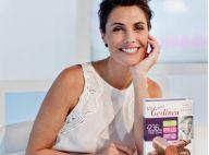 Alessandra Sublet, enceinte : La future maman suivra les stars à Cannes