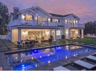 Blake Griffin: Loin du scandale, la star des Clippers s'offre une sublime maison