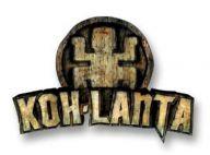 Koh Lanta 2014 : Marie des Anges, Moundir, Christina... les premiers noms dévoilés