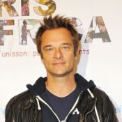 Rising Star: David Hallyday premier juré officiel, Louise Ekland aux commandes ?