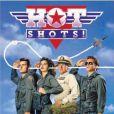 Hot Shots !, paru en 1991.