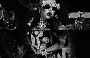 Brooke Candy, extravagante et dirty : La rappeuse plus forte que Lady Gaga !