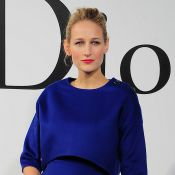 Leelee Sobieski enceinte : La belle blonde de Deep Impact attend son 2e enfant