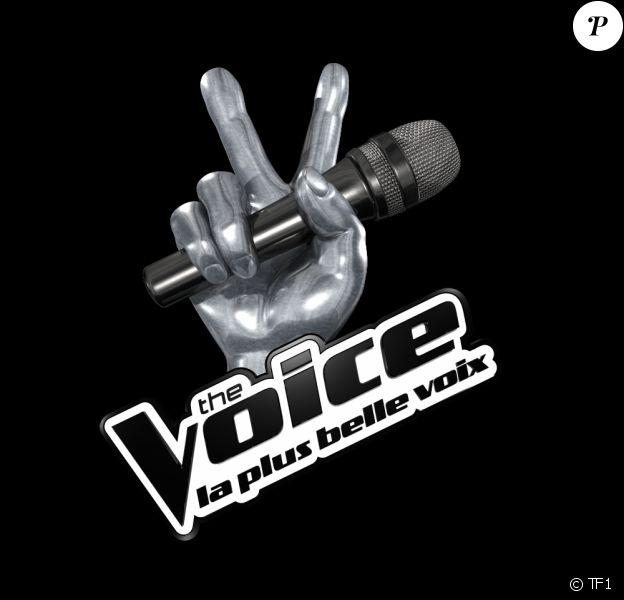 The Voice 3 - la finale. Le samedi 10 mai à 20h55 sur TF1.