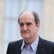 Pierre Lescure, soupçonné de fraude fiscale : La justice ouvre une enquête...