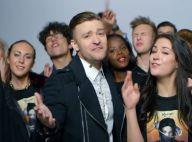 Michael Jackson : Le clip de son duo posthume avec Justin Timberlake dévoilé