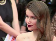 Laetitia Casta, Jane Fonda, Gong Li : Renversantes de glamour à Cannes
