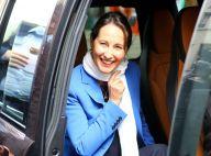 Ségolène Royal : Une luxueuse demeure suscite la polémique