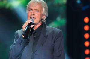 Dave, 70 ans et toujours au top : Il arrête 'La France a un Incroyable Talent'