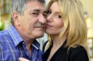 Jean-Marie Bigard : ''On est bien meilleur père à 60 ans qu'à 20''