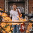 Premier extrait du film Lost River, réalisé par Ryan Gosling.