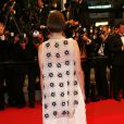 Marion Cotillard lors du 67e Festival du film de Cannes le 20 mai 2014.