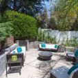 Ellen Page vend sa villa de Los Angeles pour 1 million de dollars.