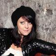 Aurélie Cabrel, fille de Francis Cabrel, présentera le 17 octobre 2011 son premier album,  Oserais-je ? , et dévoilera à cette occasion son univers, éloigné de celui de son père.