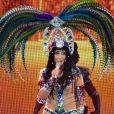 """""""Cher en concert au MGM Grand Arena à Las Vegas, le 25 mai 2014."""""""