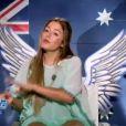 Les Anges de la télé-réalité 6 sur NRJ12. Episode du 27 mai 2014.