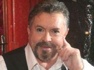 Eric Morena : Son compagnon mort du sida, son coming out.. Le chanteur se confie